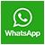 Comunica con noi utilizzando WhatsApp