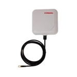 ANTENNA USROBOTICS OUTDOOR DIRECTIONAL 9DB