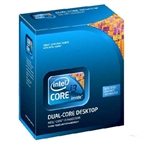 PROCESSORE INTEL CORE I3-540 Ci3 3.06 GHz 4MB (Clarkdale) VERSIONE BOX SK-1156