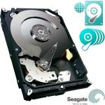 "HARD DISK SEAGATE 3,5"" BARRACUDA 1TB 64MB 7200rpm SATA-3 ST1000DM003"