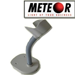 SUPPORTO DA BANCO PER LETTORE METEOR BARCODE ULTRA LONG RANGE FUN IMAGER